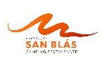 Complejo San Blás Camping - Restaurante Camping Complejo San Blás Camping - Restaurante