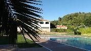 Camping Alberg Tivissa Camping Camping Alberg Tivissa