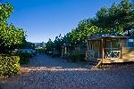 Camping Montsant Park Camping Camping Montsant Park