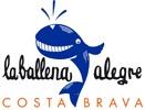 Camping La Ballena Alegre Costa Brava Camping Camping La Ballena Alegre Costa Brava