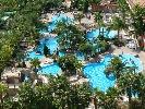 La Marina Camping & Resort Camping La Marina Camping & Resort