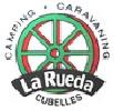 Camping La Rueda Camping Camping La Rueda