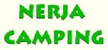Nerja Camping Camping Nerja Camping