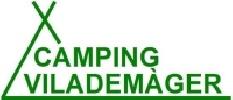 Càmping Vilademàger Camping Càmping Vilademàger