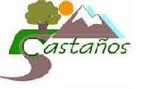 Camping Cinco Castaños Camping Camping Cinco Castaños