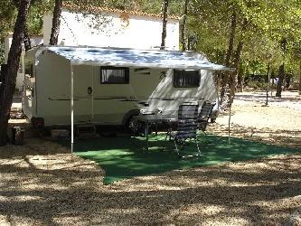campings rio mundo: