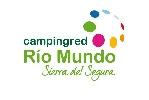 Camping Río Mundo Camping Camping Río Mundo