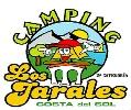 Camping Los Jarales Camping Camping Los Jarales
