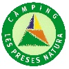 Càmping Les Preses Natura Camping Càmping Les Preses Natura