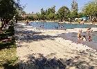 Rubina Resort Camping Rubina Resort