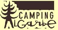Camping Algarbe Camping Camping Algarbe