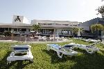 Resort Camping Almafra Camping Resort Camping Almafra