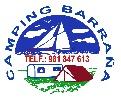 Camping Barraña Camping Camping Barraña