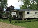Camping Reino de León Camping Camping Reino de León
