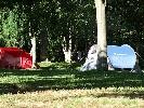 Camping Bungalows Los Manzanos Camping Camping Bungalows Los Manzanos