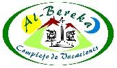 Camping Al-Bereka Camping Camping Al-Bereka