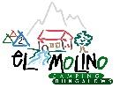 Camping El Molino Camping Camping El Molino