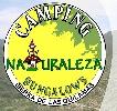 Camping Naturaleza Camping Camping Naturaleza