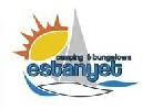 Camping & Bungalows Estanyet Camping Camping & Bungalows Estanyet