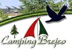 Camping y Pesca El Brejeo Camping Camping y Pesca El Brejeo