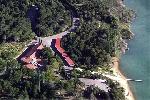 Complejo Bolaso - Camping y restaurante Camping Complejo Bolaso - Camping y restaurante
