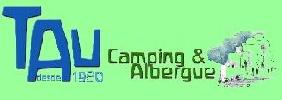 Camping Tau Camping Camping Tau
