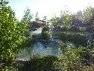 Camping Alto de Viñuelas Camping Camping Alto de Viñuelas