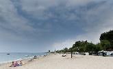 ELS PRATS VILLAGE, Beach & Camping Park Camping ELS PRATS VILLAGE, Beach & Camping Park
