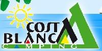 Camping Costa Blanca Camping Camping Costa Blanca