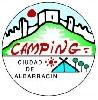 Camping Ciudad de Albarracín Camping Camping Ciudad de Albarracín