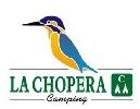 Camping La Chopera Camping Camping La Chopera