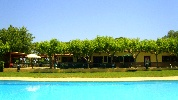 Camping Castell d´Aro Camping o bungalow Camping Castell d´Aro