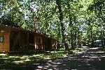 Camping Sierra de Francia Camping Camping Sierra de Francia