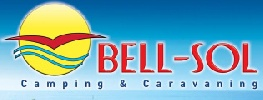 Camping Bell-Sol Camping o bungalow Camping Bell-Sol