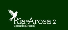 Camping Rural Ría de Arosa 2 Camping Camping Rural Ría de Arosa 2