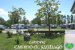 Camping Camino de Santiago Camping Camping Camino de Santiago