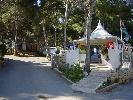 Camping Moaira Camping Camping Moaira