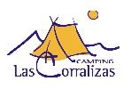 Camping las Corralizas Camping Camping las Corralizas