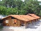 Camping Playa Paisaxe II Camping Camping Playa Paisaxe II