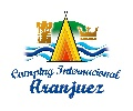 Camping Internacional Aranjuez Camping Camping Internacional Aranjuez