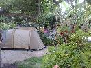 Nuevo Camping La Herradura Camping Nuevo Camping La Herradura