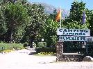 Camping Jaranda Camping Camping Jaranda