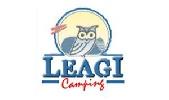 Camping Leagi Camping Camping Leagi