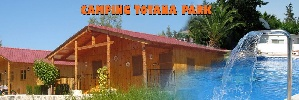 Camping Totana Camping Camping Totana