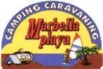 Camping Marbella Playa Camping Camping Marbella Playa