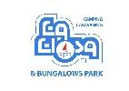 Camping La Llosa & Bungalow Park Camping Camping La Llosa & Bungalow Park