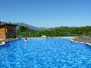 Camping Colombres - Camping o bungalow en Colombres