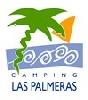 Camping Las Palmeras Camping Camping Las Palmeras