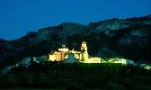 Resort Farmwood Tivissa Camping Resort Farmwood Tivissa