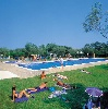 Camping Relax-GE Camping o bungalow Camping Relax-GE